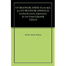Antonio García Velasco en Amazon.es: Libros y Ebooks de ...
