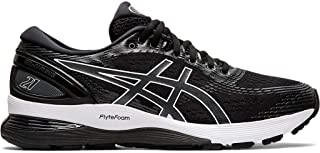 Best asics gel nimbus 7 womens Reviews