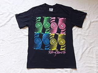 Best deep purple tour t shirts Reviews