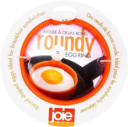 MSC International FBA_50600 Joie Roundy Egg Ring 1 EA
