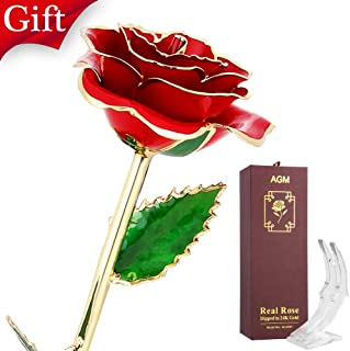 Best flowers under 20 dollars with free delivery Reviews