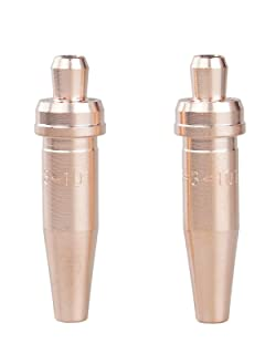Best propane cutting torch tips Reviews