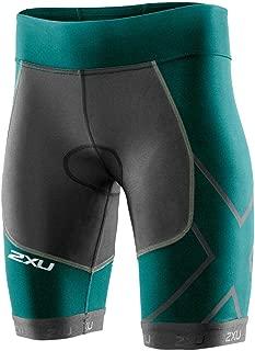 2XU Women's Perform Compression Tri Shorts