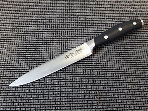 Profi Fleischmesser 160 mm Villeroy & Boch