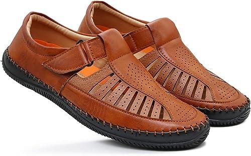 Men s Roman Sandals