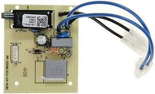 Module De Puissance Variateur Pour Pieces Aspirateur Nettoyeur Petit Electromenager Electrolux