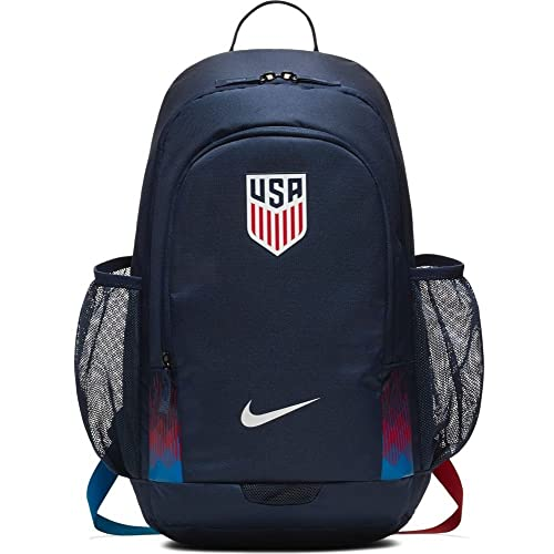USA Backpack: Amazon.com