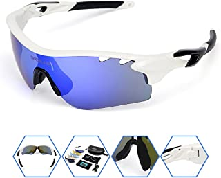 oakley glasses with interchangeable lenses