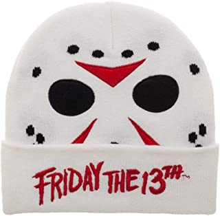Best jason masks by movie Reviews