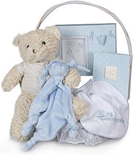Amazon.es: regalos originales para bebes recien nacidos - 50 - 100 ...