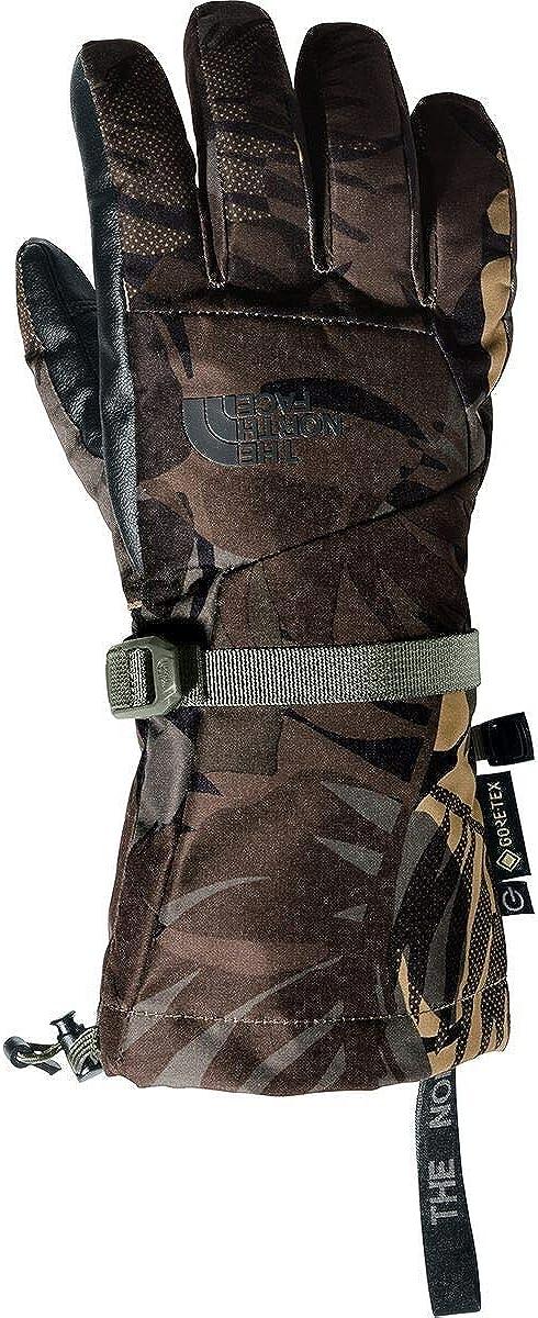 The North Face Women's Montana Etip GTX Glove