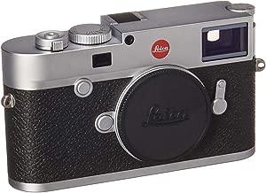 Best leica digital rangefinder camera Reviews