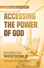 Best accessing god's power Reviews