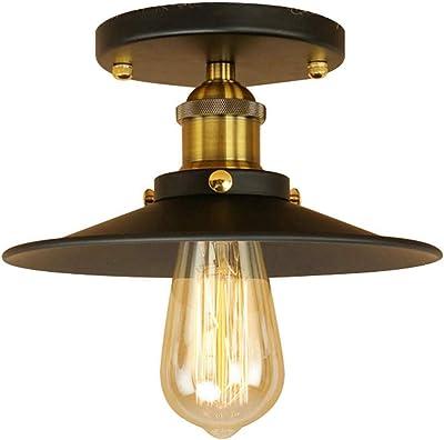 Amazon.com: Lámpara de pared moderna, lámparas de pared de ...