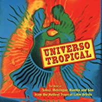 Universo Tropical