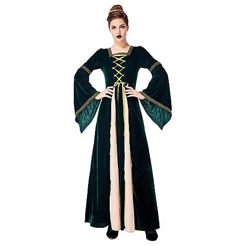 Disfraces de bruja para mujer: Amazon.es