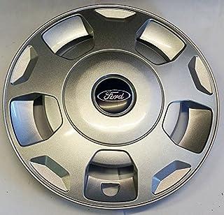 Suchergebnis Auf Für Ford Transit Radkappen Reifen Felgen Auto Motorrad