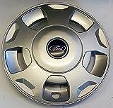 Original Ford Transit 16pulgadas Tapacubo 15347956C111130cc