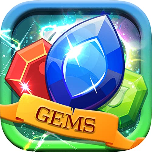 9 Gems Swipe - Fun Candy Puzzle Game For Jewel Mania'cs Free