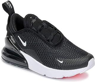 Air MAX 270 (PS), Zapatillas de Running para Niños