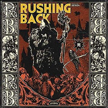 Rushing Back