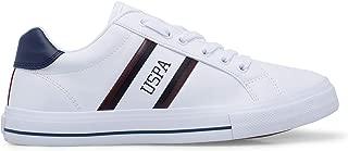 U.S. Polo Ayakkabı ERKEK AYAKKABI PURE