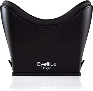 Best e eye test Reviews
