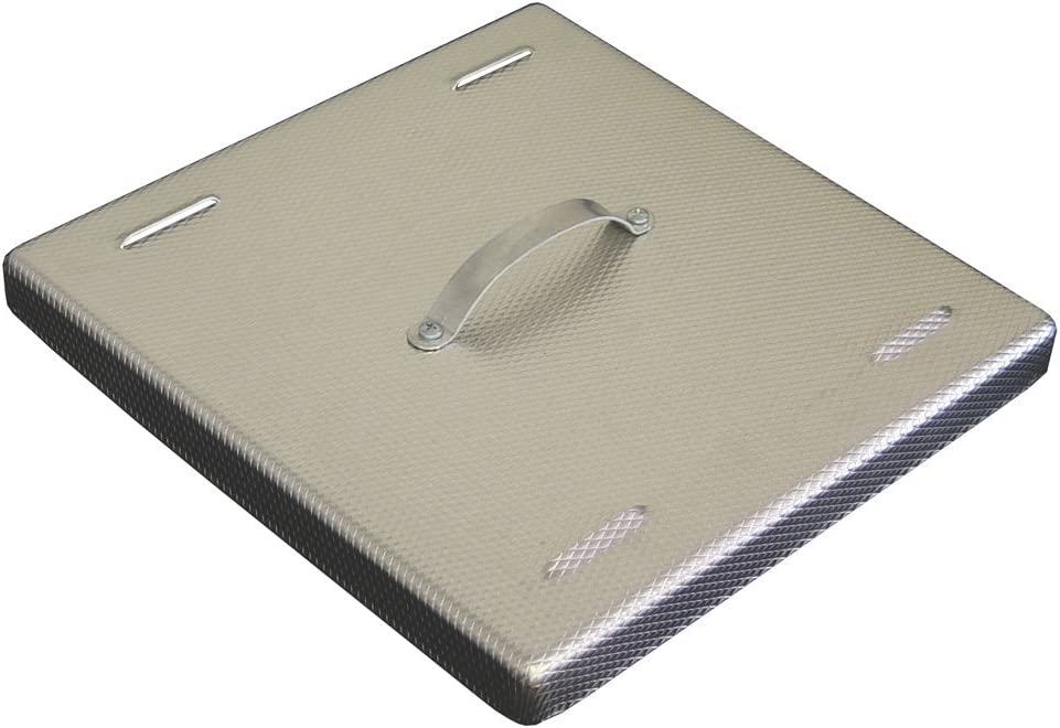 Smokehouse Products Replacement Choice Lid for Little Top Load Chief Same day shipping Sm