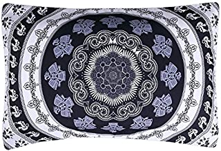 Best indian patterns black and white Reviews