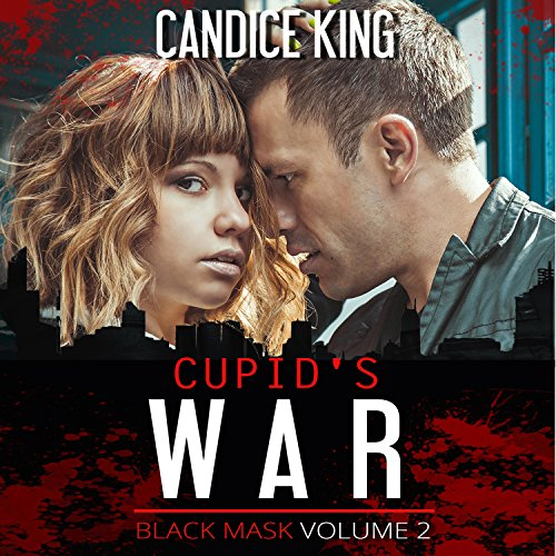 Cupid's War Titelbild
