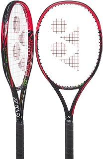 (ヨネックス)Yonex Vcore SV (Spin Vortex) 105 / 2016年 / Vコア・エスブイ 105 / 硬式テニスラケット [並行輸入品]