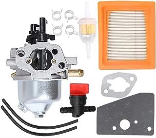 14 853 36-S Carburetor for Kohler XT650 XT675 XT149 XT6.5 XT6.75 Engine Toro Lawn Mower Kohler Courage XT6 XT7 Engines 1485349-S 14 853 21-S 1485336-S
