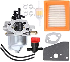 14 853 36-S Carburetor for Kohler XT650 XT675 XT149 XT6.5 XT6.75 Engine Toro Lawn Mower Kohler Courage XT6 XT7 Engines 1485349-S 14 853 21-S 1485336-S