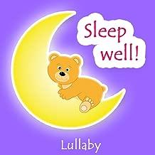 Best toddler sleep music Reviews