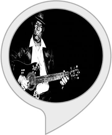 Amazon com: Blues Band Name Generator: Alexa Skills