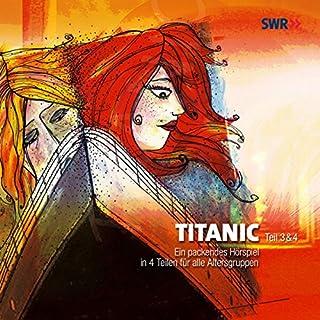 Titanic 3-4 Titelbild