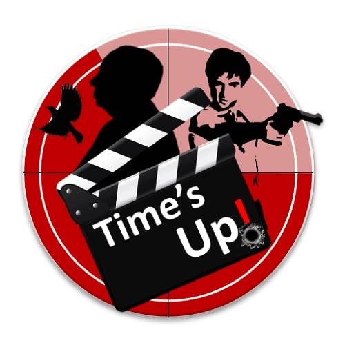 Puzzles  Filmaffinity