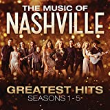 When The Right One Comes Along [feat. Clare Bowen & Sam Palladio]