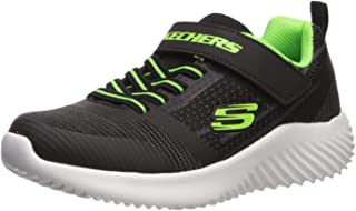 Skechers Boy's Bounder-Zallow Sneakers