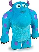 Peluche cojin Sulley Monster University soft 36cm