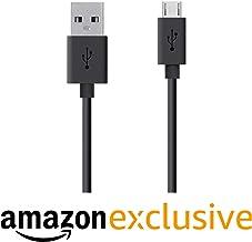 USB Cable for Karbonn Machone Titanium S310, Alfa A90, A90, A19, Titanium S5 Plus, Titanium Desire S30, Titanium S200HD, A7, Alfa A120, Aura 4G, Titanium S109