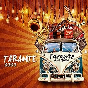 Tarante
