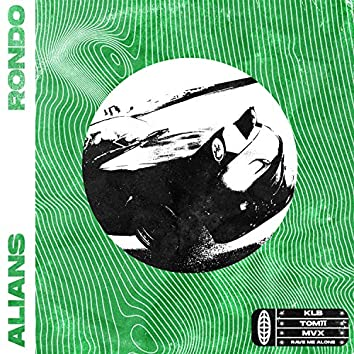 rondo (feat. rave me alone & mvx)