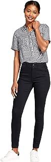 Target - Women's Skinny Chino Pants - Size 0