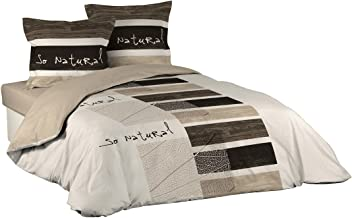 disfruta del envío gratis estilo de moda de 2019 auténtica venta caliente Amazon.es: fundas nordicas cama 150 baratas