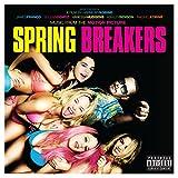 Spring Breakers O.S.T.