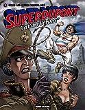 Superdupont - Tome 07 -