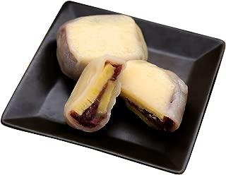 熊本 いきなり団子 6個入り (100g×6個) ×3個 冷凍 お土産 ギフト