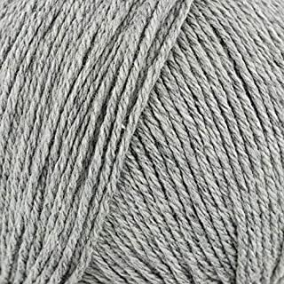 Cotton Cashmere 2 Pack - 225 Stormy Sky