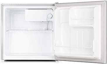 Amazon.es: frigorifico ancho 45